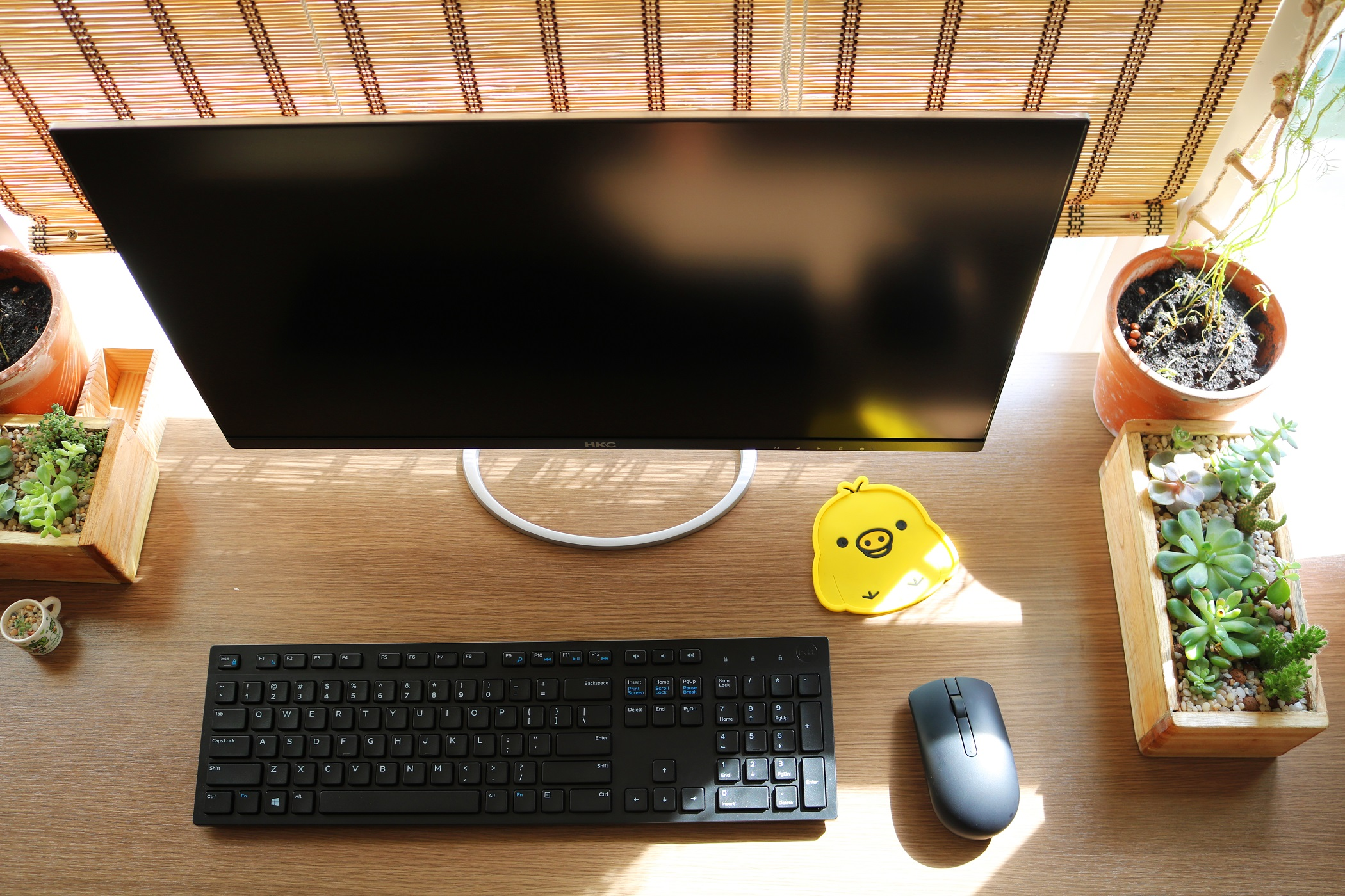 Máy tính