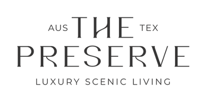 The-Preserve-Logo_Black.png