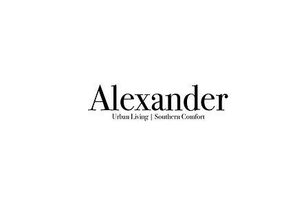 AlexanderLogo.jpg