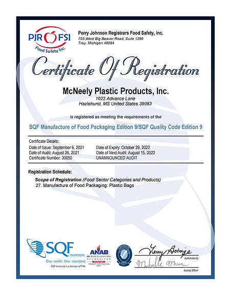 Gallman 2021 - Final Certification - McNeelyPlasticProducts_211019.png