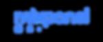mixpanel-logo1.png