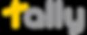 tally-logo.png