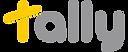 Envision Digital - Mobile App Advertising Agency - TallyMoney