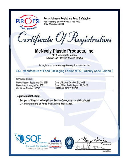 Clinton 2021 - Final Certification - McNeelyPlasticProducts_211019.png