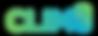Clim8_Logo_Final_Logo+-+Color.png