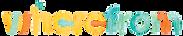 Envision Digital - Mobile App Advertising Agency - Wherefrom