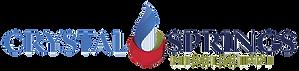cropped-Long-Logo-2.png
