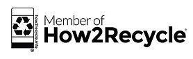 How2Recycle_Logo.jpg