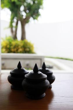Seasons Spa Sarai Resort & Spa