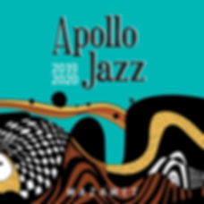 Apollo-Jazz.jpg