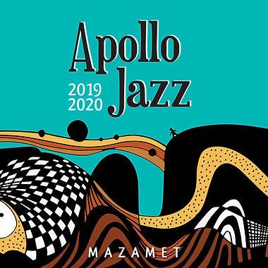 Apollo-Jazz.jpg