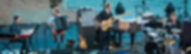 Festival_Jazz_à_Sète_2018_-_Thierry_Bali
