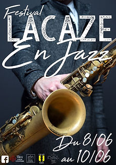 Lacaze affiche.jpg