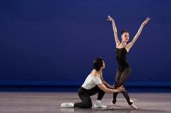 Los Angeles Ballet
