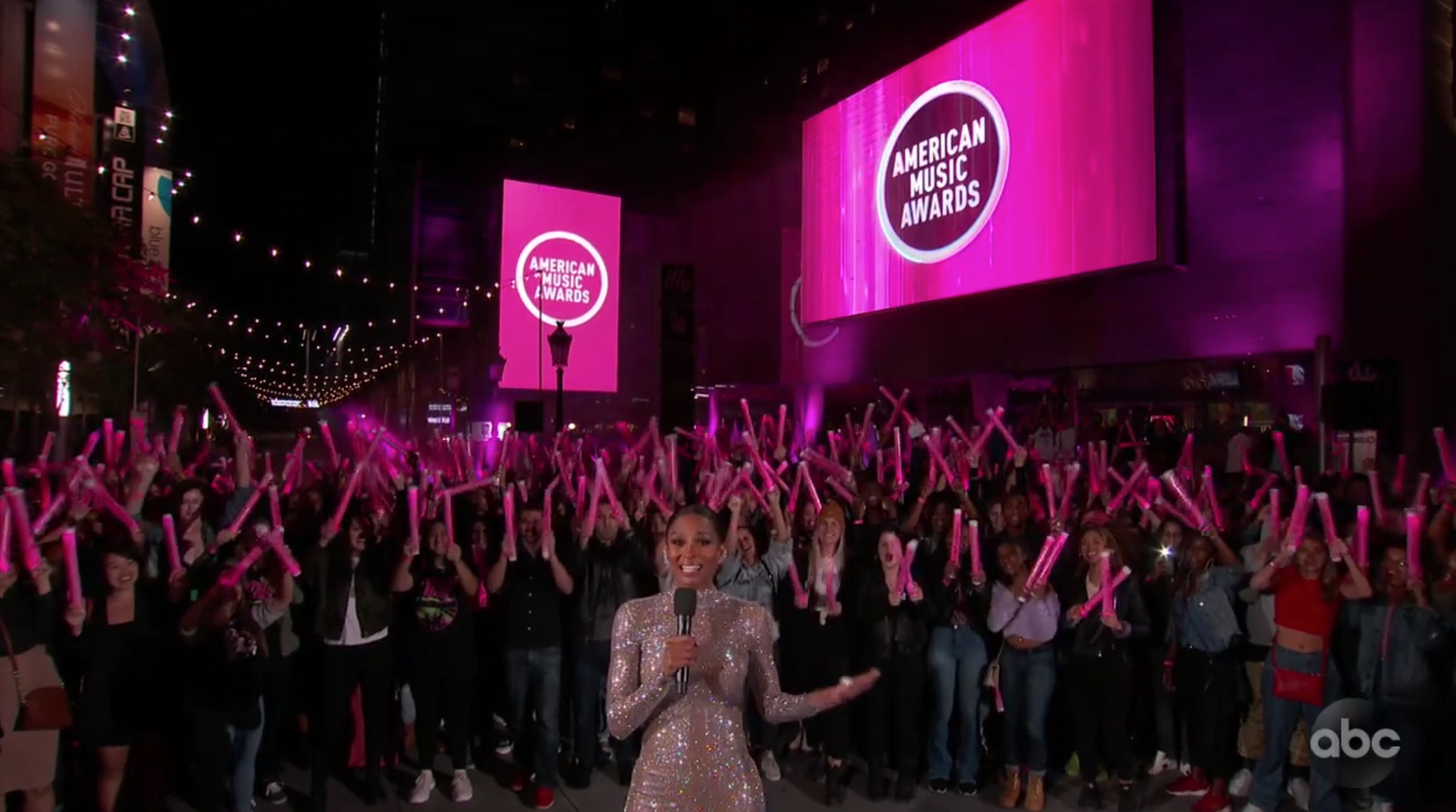 T-Mobile Activation AMAs 2019