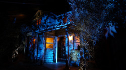 Universal Haunted Horror Nights