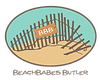BBB_Logo_FINAL_edited.png
