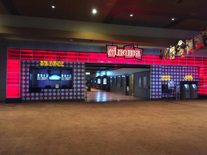 Choctaw Hotel and Casino