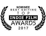 tifa-2017-nominee-best-editing.jpg