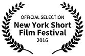 HOME_OFFICIAL_SELECTION_NewYorkShortFilm
