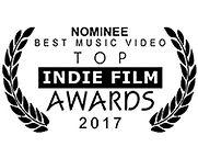 tifa-2017-nominee-best-music-video.jpg