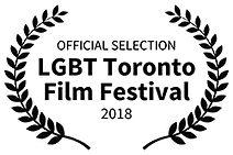 PELICAN_LGBT_Toronto_Film_Festival_OFFIC