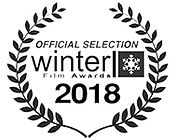 WFA Offical Selection black.jpg