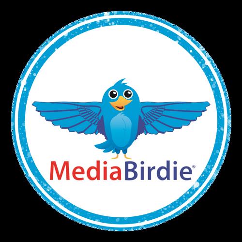 Birdystamp2.png