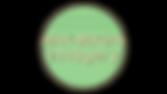 Tekengebied 1Logo_Transparant.png