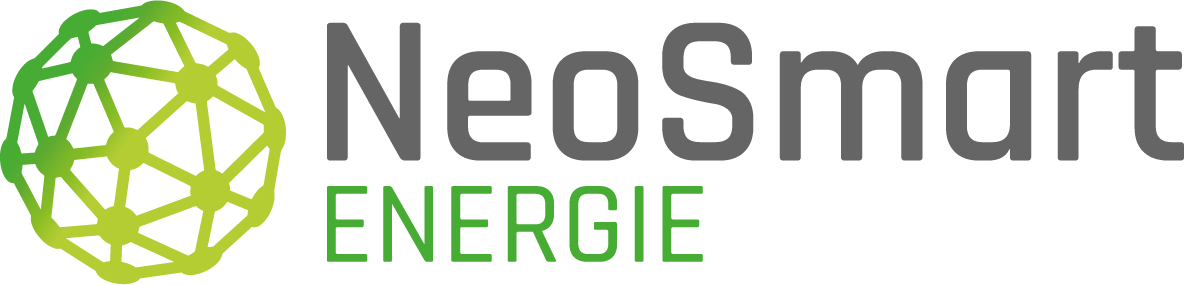 NeoSmartLogo_DEF-1.png