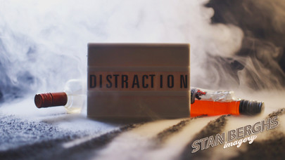 Distraction_Sign.jpg