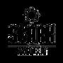 stark-beer-logo.png