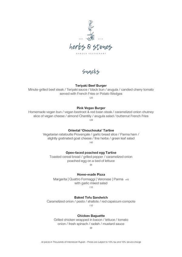 Herbs&Stones Restaurant Snacks 2019-05_p