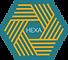 Hexa Logo.png