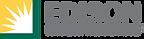 EIX logo_horizontal_cmyk.png