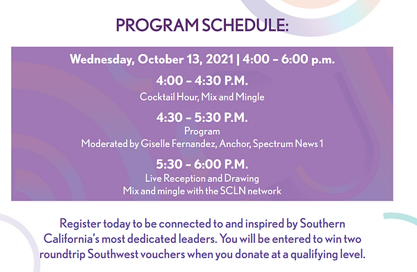 Program Schedule.PNG
