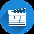 filmklappe-1085692_960_720.png