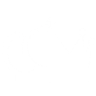 crown white copy.png
