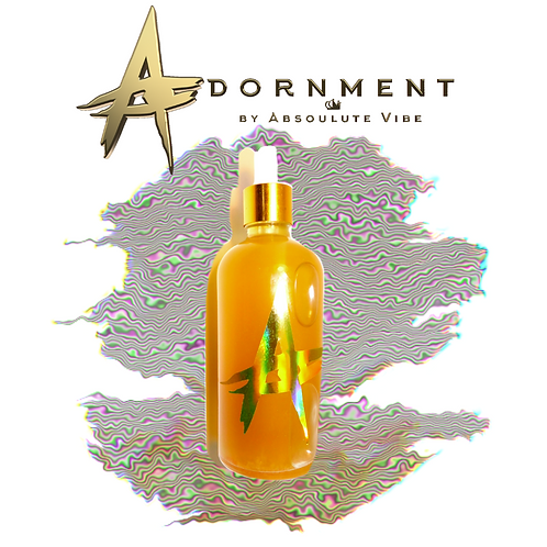 Adornment by Absoulute Vibe