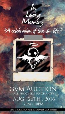 GVM Auction.jpg