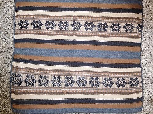 Mastana from Chayuatire