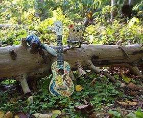 Musical instrument.jpg