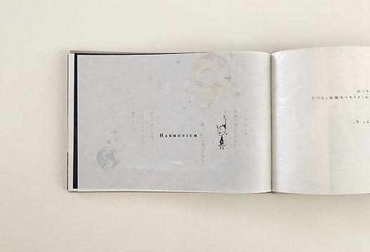 stgiga-book05.jpg