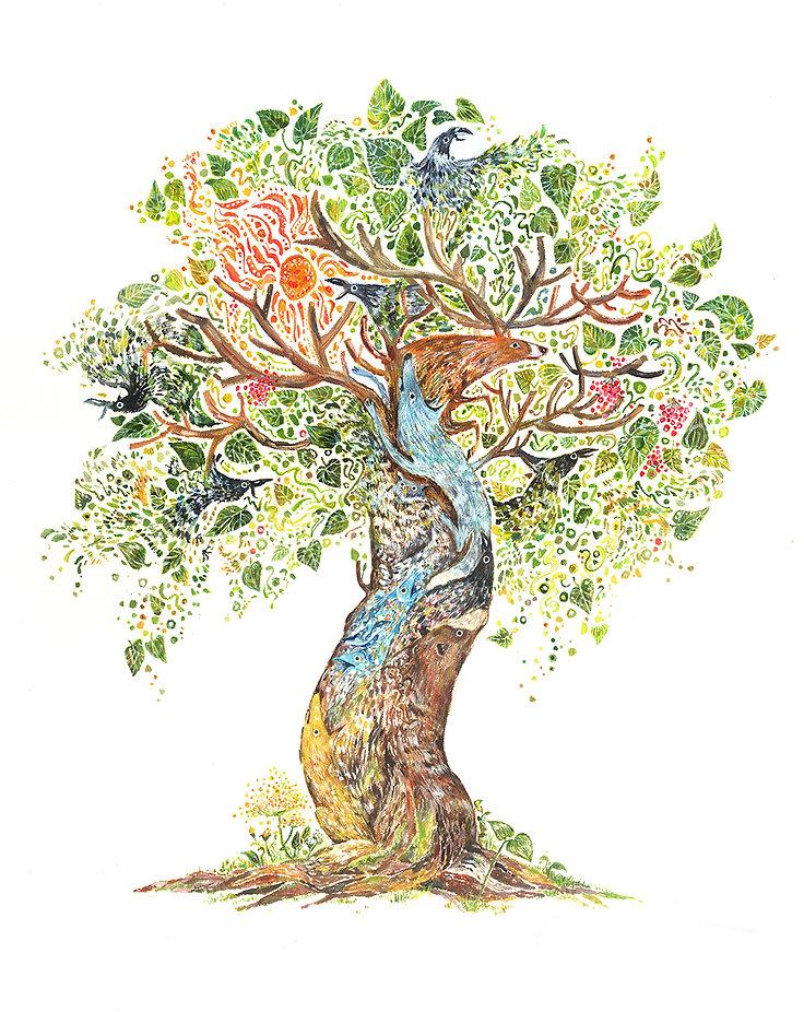 精霊の木.jpg