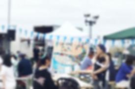 beachcrean12.jpg