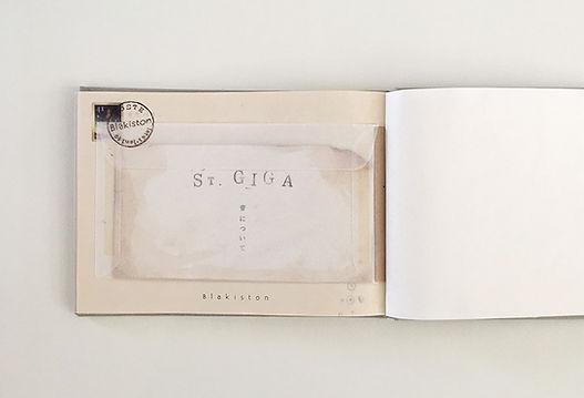 stgiga-book03.jpg