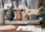 エゾマトがま口_02.jpg