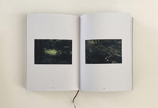 シャーマンを探す旅book04.jpg