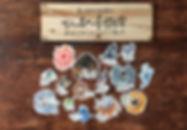 音図鑑01.jpg