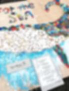 beachcrean01.jpg